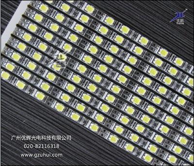 优辉电动车充电器48v30ah电路